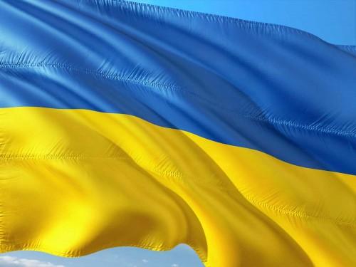 L'Ukraine et ses jouets – ou pourquoi les Américains ne lâcheront pas leurs flingues
