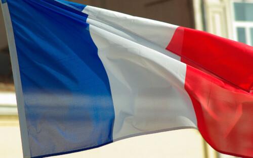 Défense et citoyenneté, quel service national pour la France de demain ?